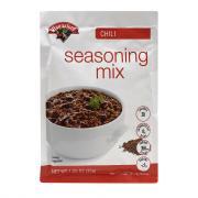 Hannaford Chili Seasoning Mix