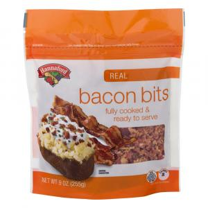 Hannford Real Bacon Bits