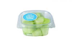 Honeydew Lunch Box Snack