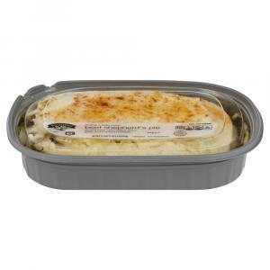 Hannaford Shepherd's Pie