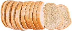 Mini Italian Bread
