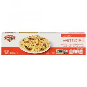 Hannaford Vermicelli