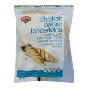 Hannaford Chicken Tenderloins