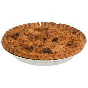 "Taste of Inspirations 9"" Apple Crisp Pie"