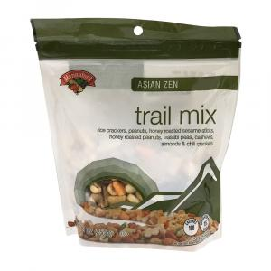 Hannaford Asian Zen Trail Mix
