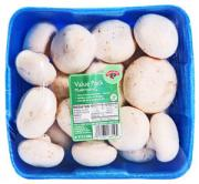 Hannaford Value Pack Mushrooms