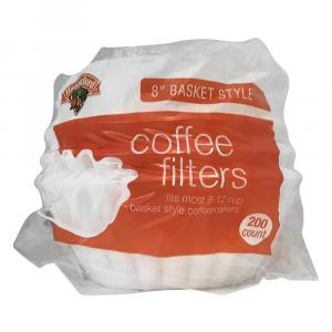 Hannaford Coffee Filters