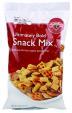 Hannaford Ultimately Bold Snack Mix