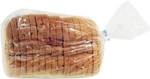 English Toasting Bread