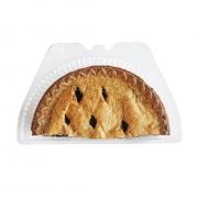 Taste of Inspirations 1/2 Blueberry Pie