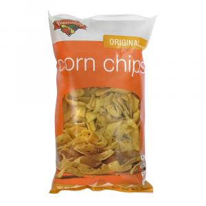 Hannaford Corn Chips