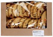 Assorted Cookies