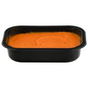 Hannaford Sweet Potatoes