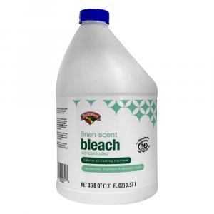 Hannaford Linen Scent Liquid Bleach