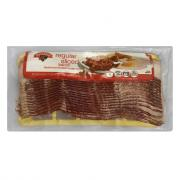 Hannaford Regular Bacon