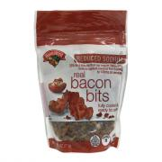 Hannaford Reduced Sodium Bacon Bits