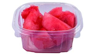 Snack Pack Watermelon