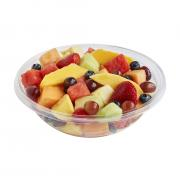 Hannaford Fruit Burst