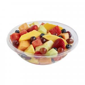 Hannaford Fruit Burst