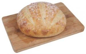 Taste of Inspirations Neo-Tuscan Boule