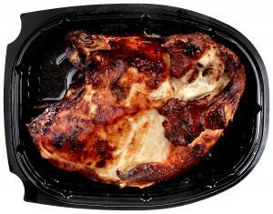 Perdue Boneless Turkey