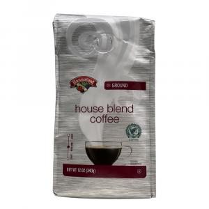 Hannaford Premium House Blend Bagged Ground Coffee