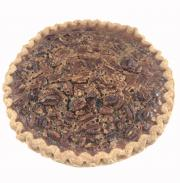 "Hannaford 8"" Pecan Pie"
