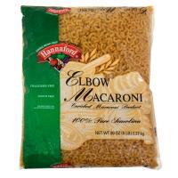 Hannaford Elbow Macaroni