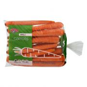 Hannaford Bagged Carrots