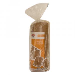 Hannaford Whole Grain White Bread