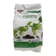 Hannaford Snack Pack Raisins