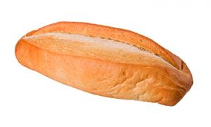 Hot Italian Bread
