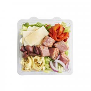 Hannaford Antipasto Salad