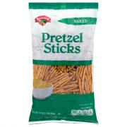 Hannaford Pretzel Sticks