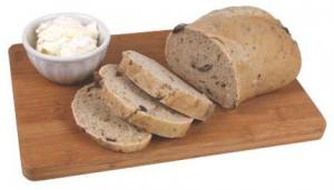 Nature's Place Three Olive Demi Loaf