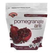 Hannaford Pomegranate Arils