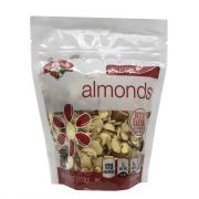 Hannaford Sliced Almonds