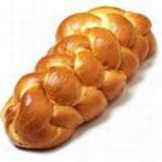 Hannaford Challah Bread