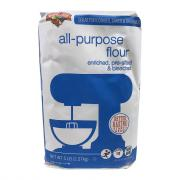 Hannaford All Purpose Flour