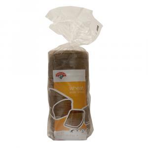 Hannaford Wheat Bread