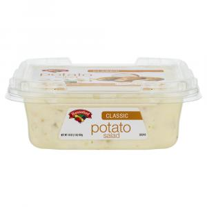 Hannaford Classic Potato Salad