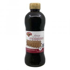 Hannaford Fancy Molasses