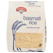Hannaford Basmati Rice