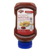 Hannaford Low Sodium Ketchup