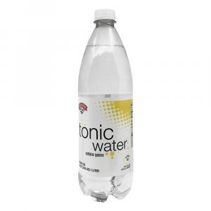 Hannaford Tonic Water