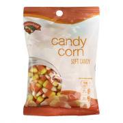 Hannaford Candy Corn