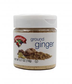 Hannaford Ground Ginger