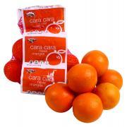 Hannaford Cara Cara Oranges
