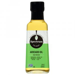 Spectrum Avocado Oil