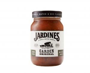 Jardines Garden Original Salsa